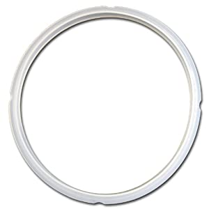 Instant Pot® Silicon Sealing Ring