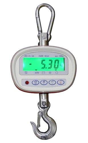 PCE-Instruments-Kranwaagen-PCE-CS-300-max-300-kg-Kranhakenwaage-Industrie