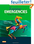 Equine Emergencies: Treatment and Pro...