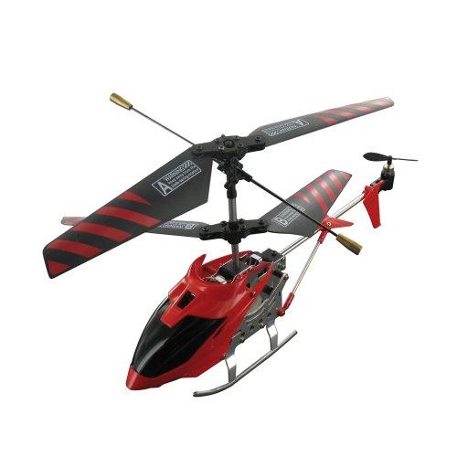 Elicottero Telecomandato : Beewi bbz elicottero telecomandato via bluetooth da