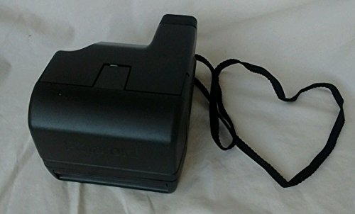 Polaroid One-Step 600 Instant Camera (Discontinued by Manufacturer) 3