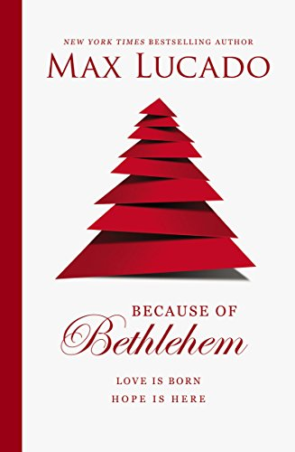because-of-bethlehem-every-day-a-christmas-every-heart-a-manger