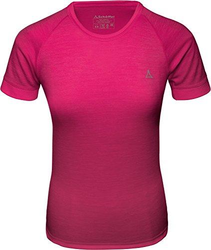 Schffel-Sport-Shirt-W-Merino-T-Shirt