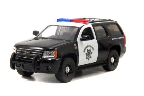 2010-chevrolet-tahoe-highway-patrol-1-24-by-jada-96294hp-by-jada