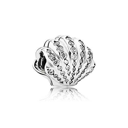 pandora-seashell-with-the-diamonds-charm-in-925-sterling-silver-791574cz-by-solomen
