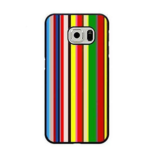 Samsung S7edge Custodia Protettiva Cover Per Paul Smith Custodia,Paul Smith Brand Custodia Cover Samsung Galaxy S7edge Custodia,Plastica Dura Custodia Back Per Paul Smith Custodia