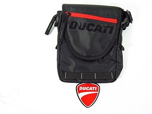 ducati-bolso-pequeno-negro-dt212-n
