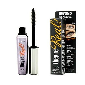 benefit-cosmetics-theyre-real-lengthening-beyond-mascara-full-size-85-g-net-wt-03-oz-black