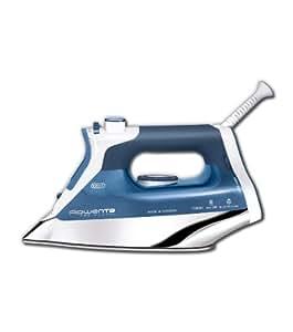 Rowenta pro master iron dw8090 home kitchen for Rowenta pro master iron mercedes benz