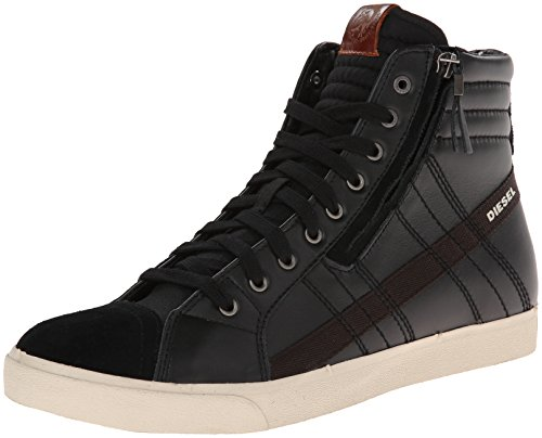 diesel-mens-d-velows-d-string-fashion-sneakerblack-anthracite-licorice13-m-us