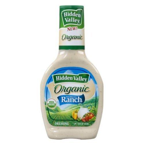 hidden-valley-originale-ranch-organische-salat-sosse-45360-gramm