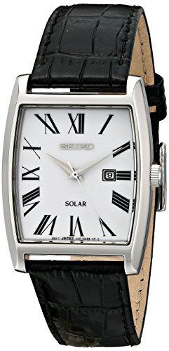 mens-seiko-solar-leather-watch