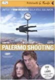 Palermo shooting. DVD. Con libro (8807730243) by Wim Wenders