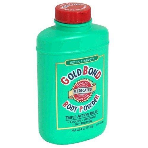 gold-bond-extra-strength-medicated-body-powder-2-count