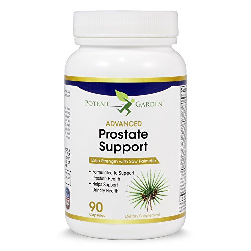 Prostate Supplements for Men | Saw Palmetto | Super Male Prostate Formula | Support Urinary Health & Prostate Function | DHT Blocker To Fight Hair Loss | Over 30 Clinically Studied Herbs (Super Beta Prostate Reviews compare prices)