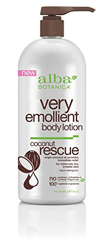 alba-botanica-very-emollient-coconut-rescue-body-lotion-32-ounce