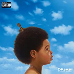 Nothing Was The Same [Explicit] [+digital booklet]