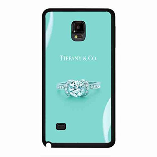 hard-plastic-phone-casetop-jewellery-tiffany-co-phone-casecover-for-samsung-galaxy-note4-case