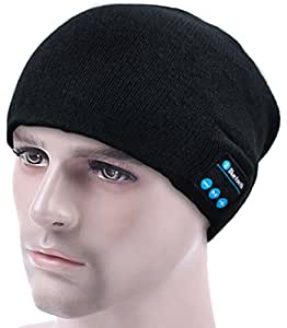 ZenNutt Bluetooth Headphones Headband,Yoga Headbands,Wireless Sports Headband,Sleep Headphones Headset,Best Noise Cancelling Headphones with Mic Built-in Stereo Speakers for Sports Workout Yoga