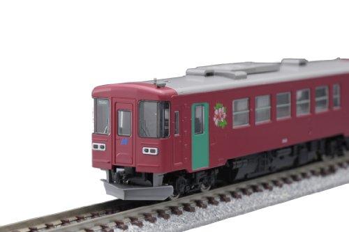 TOMIX Nゲージ 2638 長良川鉄道 ナガラ300形 (304号)