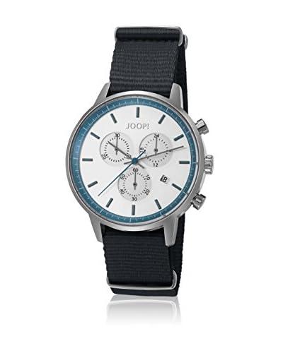 Joop! Reloj de cuarzo Man JP101591008 44 mm