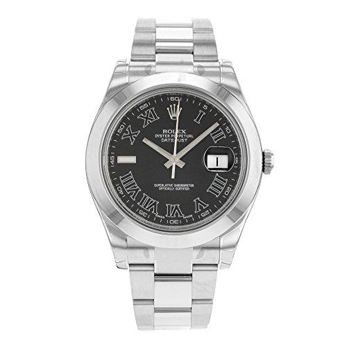 rolex-116300-orologio-da-polso-uomo-acciaio-inox