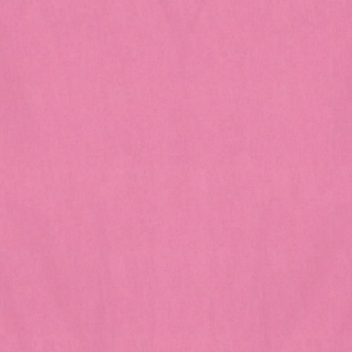 Amscan - Pink Tissue Paper - , (8 sheets)