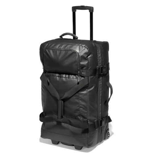 Eastpak Reistasche Duece 80, coat black, 119 liters, EK90906A