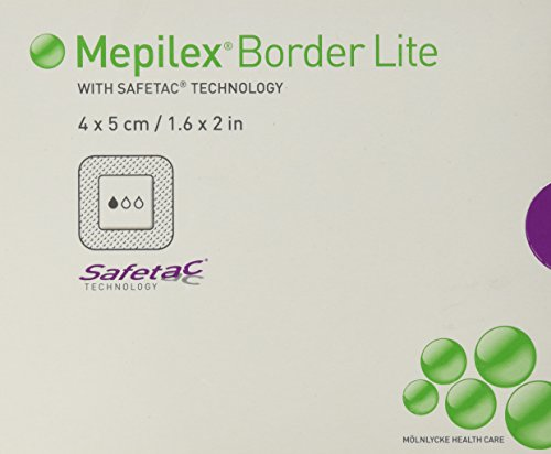 mepilex-border-lite-dressing-16-x-2-10-bx