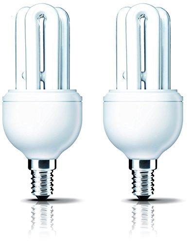 Crompton greaves 11W E 14 CFL