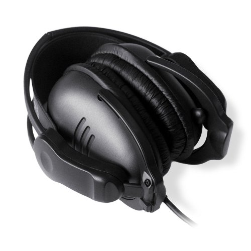 SteelSeries-APS-61012-3H-VR-Over-The-Ear-Gaming-Headset