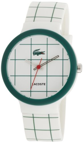 Lacoste Goa Unisex Watch 2010526