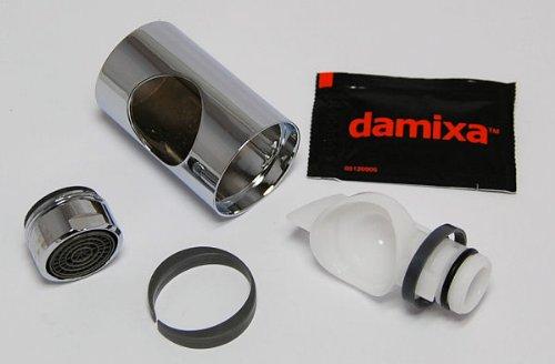 damixa arc reparaturset preisvergleiche erfahrungsberichte und kauf bei nextag. Black Bedroom Furniture Sets. Home Design Ideas