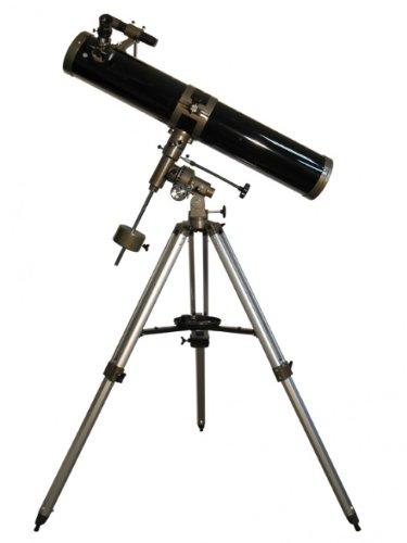 Telescopes newton 114 900 pas cher for Acheter miroir telescope