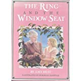The Ring and the Window Seat (0590413503) by Hest, Amy