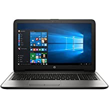 2017 Newest HP 15.6 HD Premium High Performance Laptop - Intel Core I3-7100U 2.4GHZ, 8GB DDR4 RAM, 500GB HDD,...