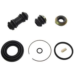 ABS 53826 Brake Caliper Repair Kit