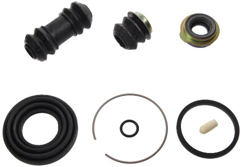 ABS 53826 Brake Caliper Repair Kit