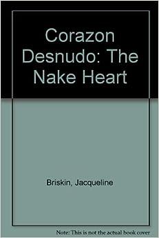 Corazón Desnudo
