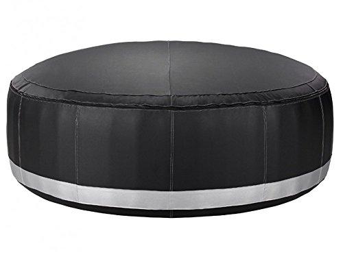 Keramik luftbefeuchter wasserverdunster f r heizung for Gartenpool 10x5