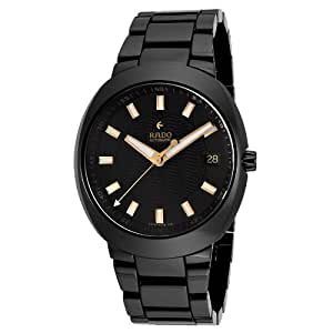 Rado R15610162 D-Star Automatic Gent L Ceramic Watch