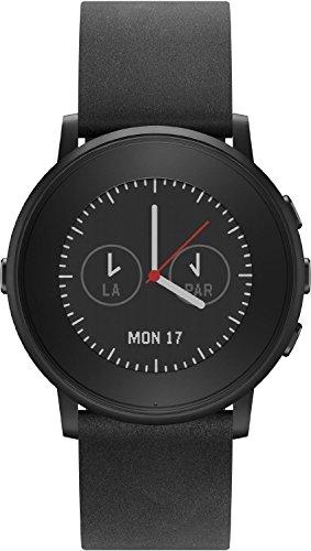 Whoa, Amazon's knocking off 40% off Pebble smartwatches ...