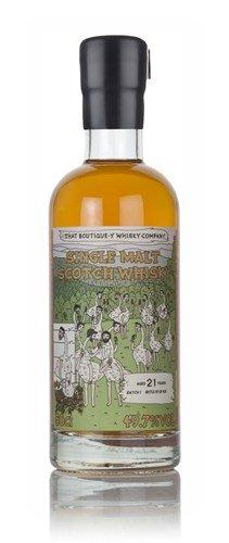 secret-distillery-2-21-year-old-single-malt-whisky