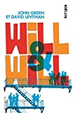 Will et Will (French Edition) (2070632520) by John Green
