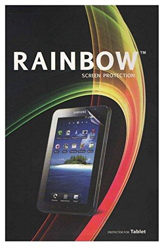 Venue 7 3000 Series Tablet | Dell
