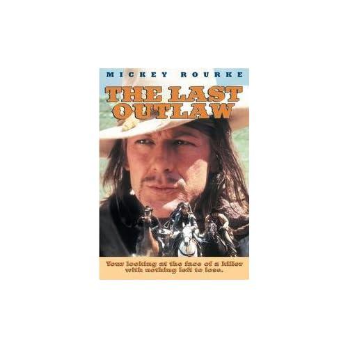 geoff - The Last Outlaw - 1993 - Geoff Murphy 41stdWVqrGL._SS500_