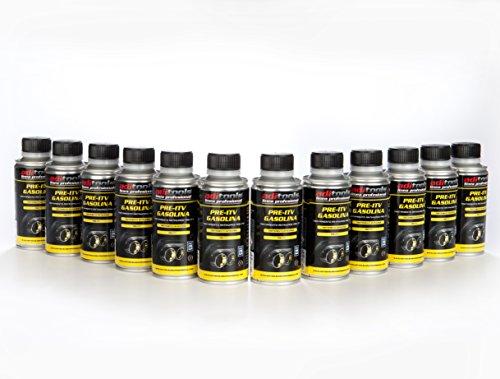 pre-itv-gasolina-12-x-100ml-es-un-aditivo-antihumos-de-ultima-generacion-disenado-para-reducir-las-e