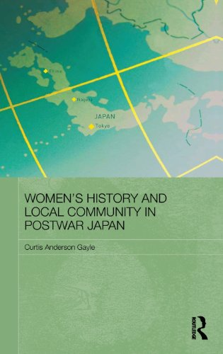 womens-history-and-local-community-in-postwar-japan
