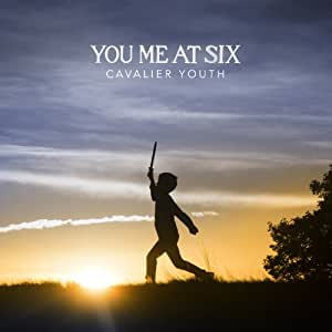 Cavalier Youth