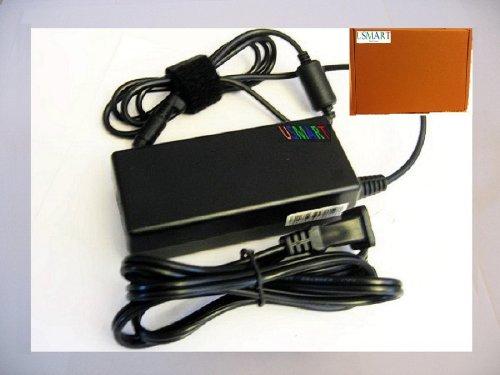 Ac Dc Adapter Charger For Acer Ac501 Ac711 Al511 Al715 Ac915 Af705 Al512 Al1951 Al501 Al507 Al1512 Fp551 Al922 Al506 Al532 Al708 Al711 Al712 Al713 Al716 Lse9901B1250 Ea1050E-120 Adpc12350Ab Al2051W Lcd Monitor, Acer Benq Aoc Lcd Monitor; Starlogic M19Bnk